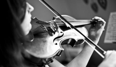 Aigues-Vives en musique