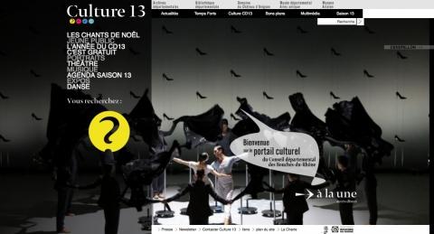Culture 13 1