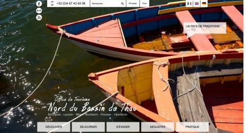 OT Nord Bassin de Thau 1