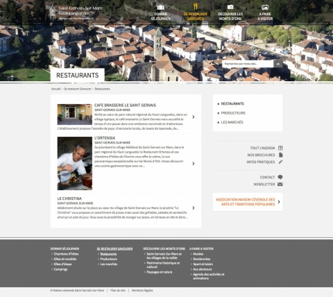 OT Saint-Gervais 2