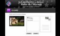 OT Saint-Guilhem 4