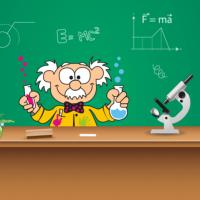Drôle de Sciences 2