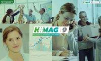 H#MAG