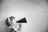 Bandeau -  exister et communiquer sur le web