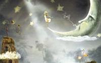 Théâtres La Luna