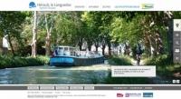 Visit Languedoc 1