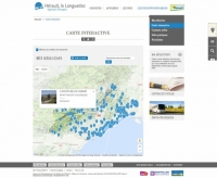 Visit Languedoc 2