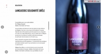 Wine LR 2
